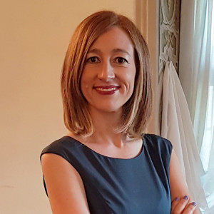 Arianna Benedetti