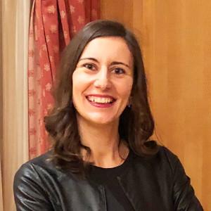 Eleonora Coser