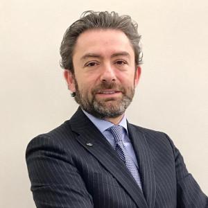 Massimo Fedrizzi