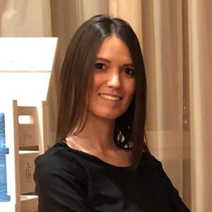 Sara Loner