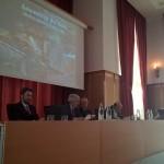 Foto Assemblea_con relatori